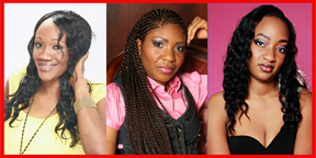 MADUSU HAIR BRAIDING 3, 1125 E.Sugar Creek Rd, Charlotte, NC, 28205, Mecklenberg